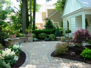 Gardenscapes By Joanna - Landscaping
